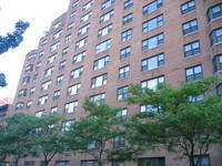 220 East 60th Street in Lenox Hill