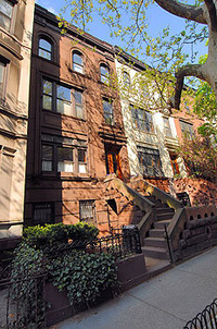 StreetEasy: 475 4th St.  - Multi-family Apartment Sale in Park Slope, Brooklyn