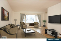 StreetEasy: 167 East 67th St. #11B/C - Co-op Apartment Sale in Lenox Hill, Manhattan