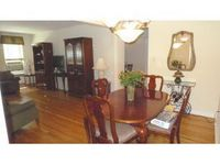 StreetEasy: 302 96th St. #APT4C/D - Co-op Apartment Sale in Fort Hamilton, Brooklyn