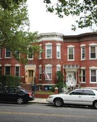 StreetEasy: 102 Seeley St.  - Townhouse Sale in Windsor Terrace, Brooklyn