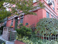 StreetEasy: 361 Manhattan Ave. #1 - Condo Apartment Sale in Central Harlem, Manhattan