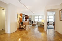 StreetEasy: 200 East 24th St. #1903 - Co-op Apartment Sale in Kips Bay, Manhattan