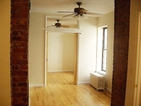 StreetEasy: 309 East 95th St. #16 - Rental Apartment Rental in Yorkville, Manhattan