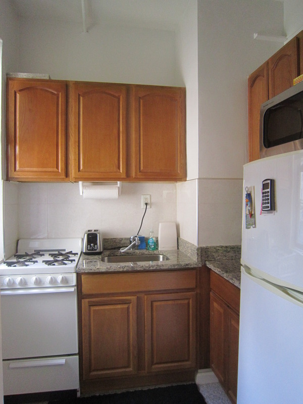Immaculate, Extra Spacious 1 Bedroom, Amazing Closets, Light, Elevator, Laundry & Part-Time Doorman