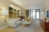 StreetEasy: 124 West 23rd St. #6B - Condo Apartment Sale at Citizen  in Chelsea, Manhattan