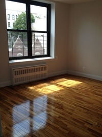 StreetEasy: 2217 Ditmas Ave. #I12 - Rental Apartment Rental in Ditmas Park, Brooklyn