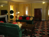 StreetEasy: 100 East 50th St. #31H - Rental Apartment Rental at Waldorf Astoria Hotel in Midtown, Manhattan