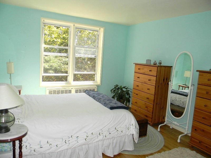 EXTRA LARGE ONE BED IN PRIME WINDSOR TERRACE
