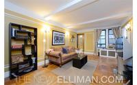 StreetEasy: 107 West 86th St. #4A - Co-op Apartment Rental in Upper West Side, Manhattan