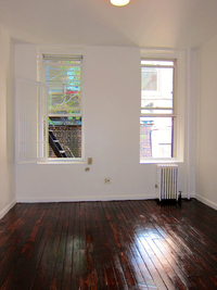 StreetEasy: 221 West 28th St. #TWO - Rental Apartment Rental in Chelsea, Manhattan