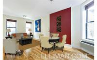 StreetEasy: 157 Ludlow St. #3R - Condo Apartment Sale in Lower East Side, Manhattan