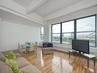 StreetEasy: 1 Main St. #12C - Condo Apartment Sale in DUMBO, Brooklyn
