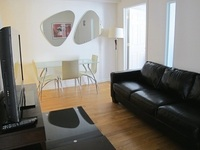 StreetEasy: 159 Bleecker St., New York, NY #6B - Rental Apartment Rental in Greenwich Village, Manhattan