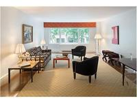 StreetEasy: 40 East 84th St. #2D - Co-op Apartment Sale in Upper East Side, Manhattan