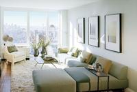 StreetEasy: 125 West 31st St. #57A - Rental Apartment Rental at The Epic in Midtown South, Manhattan