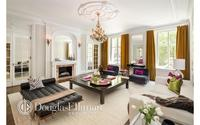 390 West End Avenue #2A