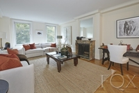 1136 Fifth Avenue #3B