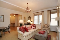 375 West End Avenue #7B
