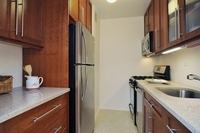 140 West End Avenue #26F