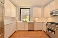 590 West End Avenue #4C