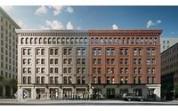 73376970 Apartments for Sale <div style=font size:18px;color:#999>in TriBeCa</div>