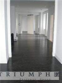 StreetEasy: 31 Union Square West #4F - Rental Apartment Rental at Bank of the Metropolis in Flatiron, Manhattan