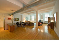 StreetEasy: 429 Greenwich St. #2B - Condo Apartment Sale in Tribeca, Manhattan