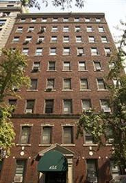 155 East 73rd Street in Upper East Side