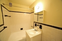 StreetEasy: 45-15 Colden St. #2L - Rental Apartment Rental at The Tulane in Flushing, Queens