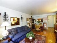 3030 Johnson Avenue #5F