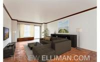 StreetEasy: 400 East 56th St. #17L - Co-op Apartment Sale at Plaza 400 in Sutton Place, Manhattan