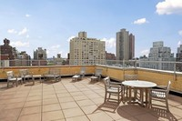 StreetEasy: 415 East 85th St. #4D - Co-op Apartment Sale in Yorkville, Manhattan