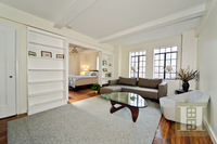 StreetEasy: 25 Tudor City Pl. #720 - Co-op Apartment Sale in Murray Hill, Manhattan