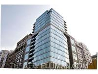 StreetEasy: 300 East 23rd St. #12G - Condo Apartment Sale at Tempo in Gramercy Park, Manhattan