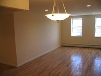 StreetEasy: 897 Grand St. #22 - Rental Apartment Rental in Williamsburg, Brooklyn