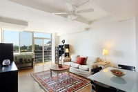 StreetEasy: 556 State St. #6DS - Condo Apartment Sale at Boerum Heights in Boerum Hill, Brooklyn
