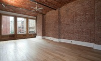 StreetEasy: 712 Broadway #3RDFLR - Co-op Apartment Sale in Noho, Manhattan