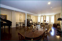 StreetEasy: 39 North Moore St. #PH - Condo Apartment Sale in Tribeca, Manhattan
