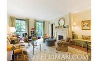StreetEasy: 136 East 79th St. #5B - Co-op Apartment Sale in Upper East Side, Manhattan