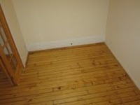 StreetEasy: 146 Stanton St. #1 - Rental Apartment Rental in Lower East Side, Manhattan
