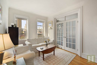 StreetEasy: 25 Charles St. #6B - Co-op Apartment Sale in West Village, Manhattan