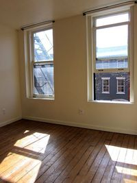 StreetEasy: 255 West 12th St. #3WEST - Rental Apartment Rental in West Village, Manhattan