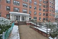StreetEasy: 3103 Fairfield Ave. #11K - Co-op Apartment Sale in Riverdale, Bronx