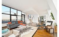 StreetEasy: 105 Norfolk St. #PH - Condo Apartment Sale at BLUE in Lower East Side, Manhattan