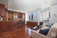 304 East 65th Street #19AD