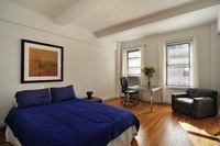 243 West End Avenue #1612