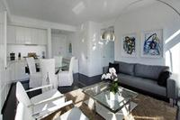 123 Washington Street #47F