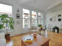 StreetEasy: 60 W 15th St. 4TH-FLOOR - Co-op Apartment Sale in Flatiron, Manhattan