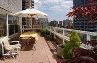 StreetEasy: 165 East 32nd St. #16D - Co-op Apartment Sale in Kips Bay, Manhattan